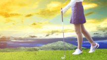 Charles de株式会社『GOLF TRIGGER』様 ゴルフ関連記事作成